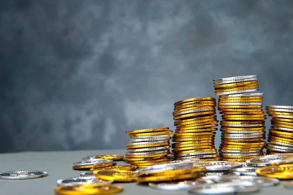 succesvolle-opvolging-geld