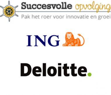 succesvolleopvolging-uitgelicht-logo-so-ing-deloitte